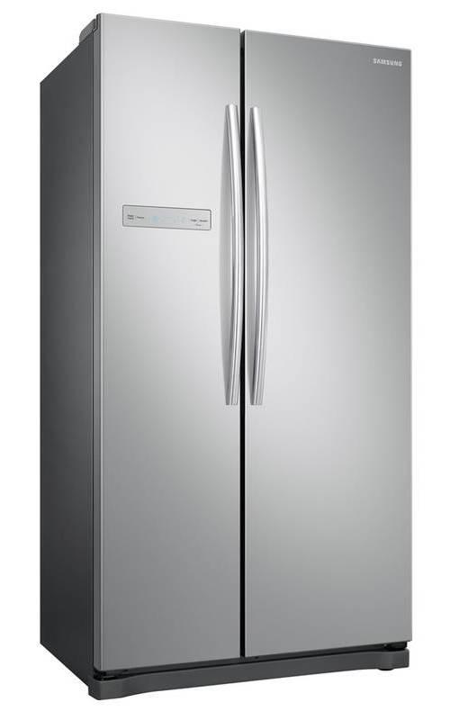 Samsung RS54N3003SA