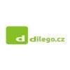 Dilego logo