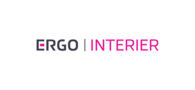 Ergo-interier.cz logo