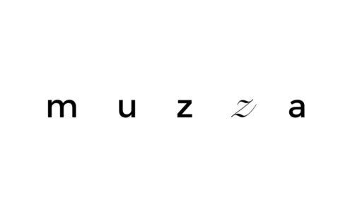 muzza.cz logo