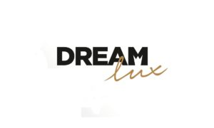DreamLux.cz logo