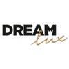 DreamLux.cz logo small