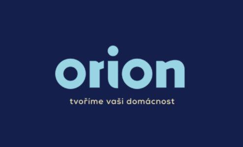 Oriondomacipotreby.cz logo