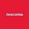 Tescoma logo small