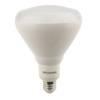 LED žárovka pro růst rostlin Sylvania