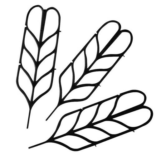 Opora pro popínavé rostliny