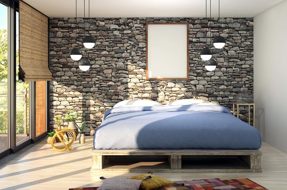 Ideální matrace pro zdravý spánek