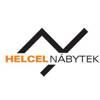 Nabytek-helcel.cz logo