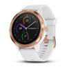 Chytré hodinky Garmin vívoActive 3