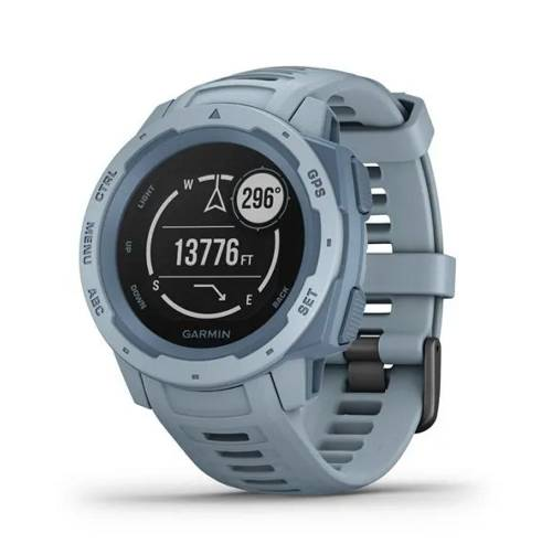 Chytré hodinky Garmin Instinct