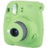 Klasický fotoaparát Fujifilm Instax Mini 9