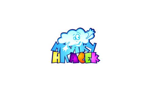 Mrakyhracek.cz logo
