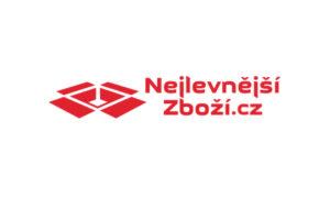 Nejlevnější Zboží.cz logo