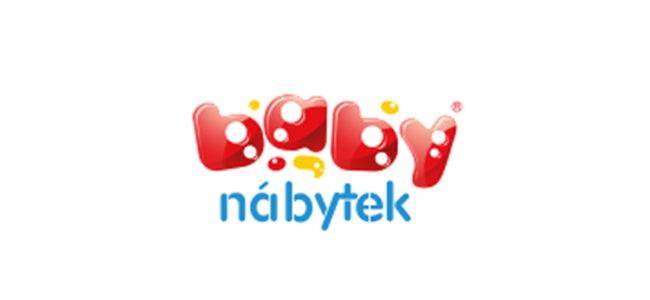 Babynabytek.cz logo