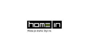 Homein.cz logo
