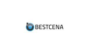 Bestcena.cz logo