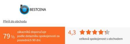 Bestcena.cz Heureka