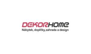 Dekorhome.cz logo