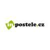 Inpostele.cz logo