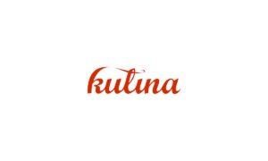 Kulina.cz logo