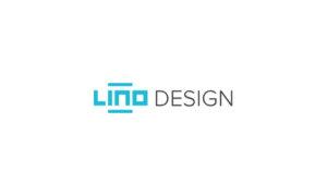 LinoDesign.cz logo