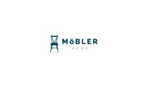 Mobler.cz logo
