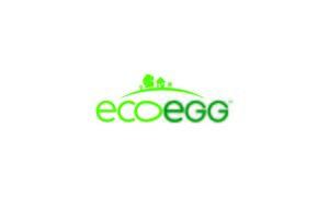 Ecoegg logo