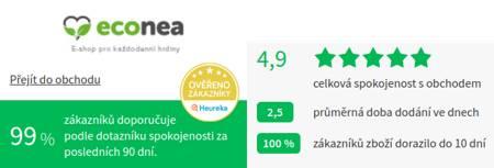 Econea.cz Heureka