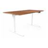 HUMANSCALE Float FNSR 42