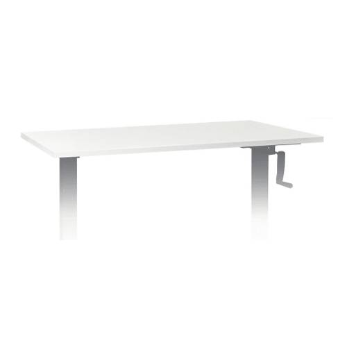 Multidesk Comfort (deska)