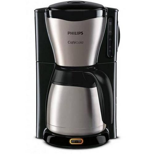 Philips HD 7546/20