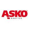 Asko-nabytek.cz logo
