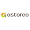Astoreo.cz logo