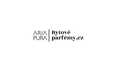 Bytove-parfemy.cz logo