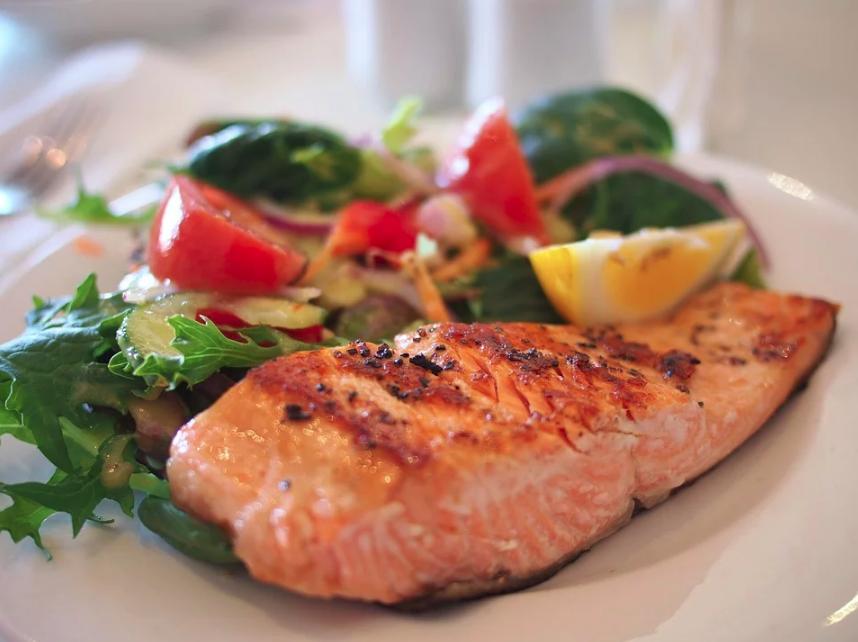 Parní hrnec a příprava zdravých jídel
