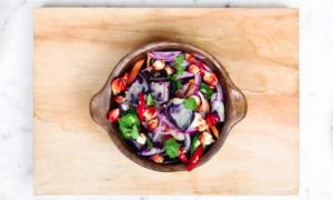 Parní hrnec a zdravé vaření