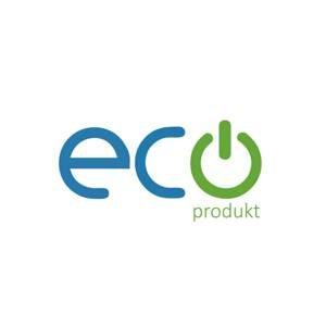 EcoProdukt.cz logo