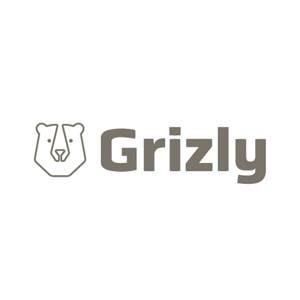 Grizly.cz logo