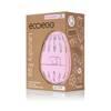 Prací vajíčko Ecoegg