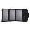 Skládatelná solární nabíječka Allpowers
