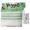 Veggio recyklovatelné sáčky Carrinet