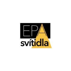 Epasvitidla.cz logo