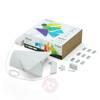 Nanoleaf Light Panels Rhythm Smarter Kit