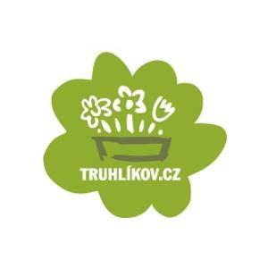 Truhlíkov.cz logo
