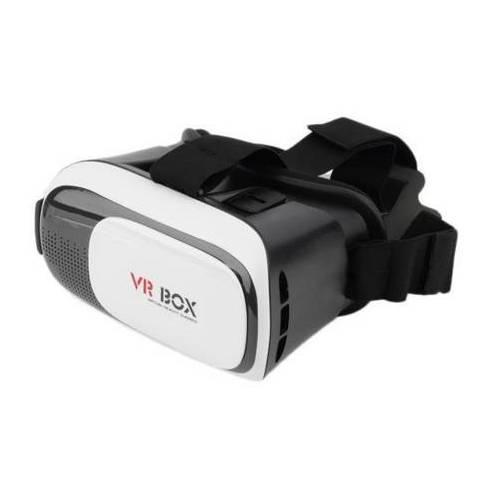 Brýle pro virtuální realitu Aligator VR BOX2