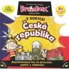 Vědomostní hra Česká republika v kostce!