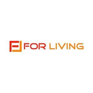 Nabytek-forliving.cz logo