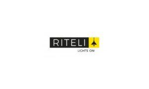 Riteli.cz logo
