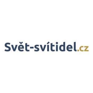 Svet-svitidel.cz logo