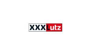 XXXLutz.cz logo